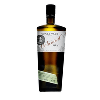 Uncle Val's Small Batch Botanical Gin 75cl