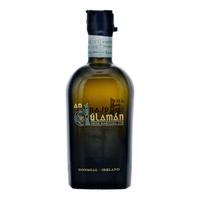 An Dúlamán Irish Maritime Gin 50cl