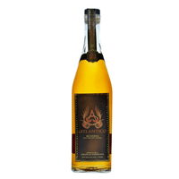 Atlantico Reserva Rum 70cl