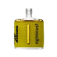 nginious! Colours: Yellow Gin 50cl