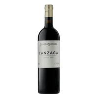 Telmo Rodriguez Lanzaga Rioja DOCa 2013 75cl