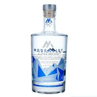 Modernist Alpine Dry Gin 70cl