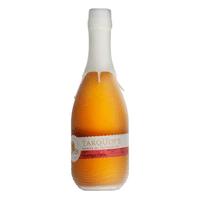Tarquin's Rhubarb & Raspberry Gin 70cl