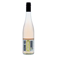 Kolonne Null Rosé 2020 alkoholfrei 75cl