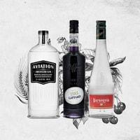 Cocktail Aviation