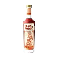 Regal Rogue Vermouth Wild Rosé 50cl
