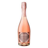 Col di Rocca Adoro Prosecco Rosé DOC 2019 75cl