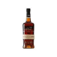 Rum Zacapa 15 Years 70cl