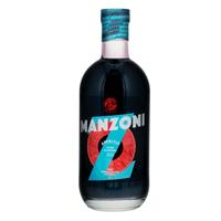Manzoni 70cl