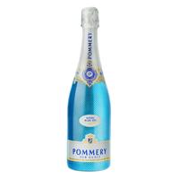 Pommery Royal Blue Sky Champagner 75cl