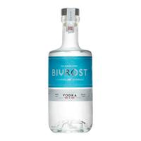 Bivrost Vodka 50cl