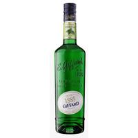 Giffard Classic Menthe Verte Liqueur 70cl