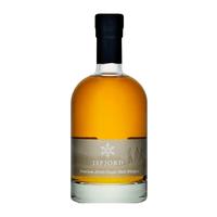 Isfjord Premium Arctic Peated Single Malt Whisky No. 2 50cl