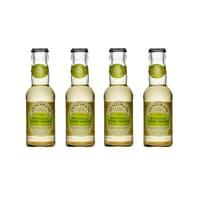 Fentimans Botanical Tonic Water 12.5cl 4er Pack