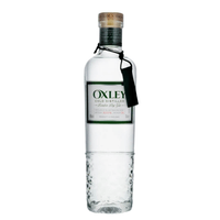 Oxley Dry Gin 70cl