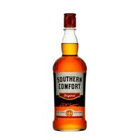 Southern Comfort Liqueur de Whisky 70cl