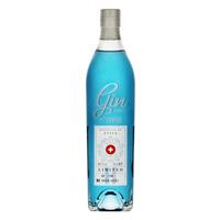 Etter Gin 70cl