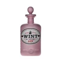 Wint & Lila Strawberry Gin 70cl