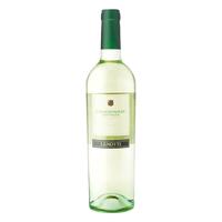 Cantine Lenotti Chardonnay Trevenezie IGT 2020 75cl
