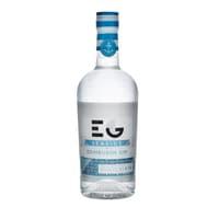 Edinburgh Seaside Gin 70cl