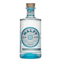 Malfy Gin 70cl