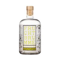Manukat Gin Fruchtbrumme 50cl