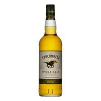 The Tyrconnell Single Malt Irish Whiskey 70cl