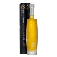 Bruichladdich Octomore 9.3 Single Malt Whisky 70cl