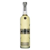 Villa Lobos Tequila Añejo 100% de Agave 70cl