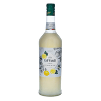 Giffard Citron Blanc 100cl