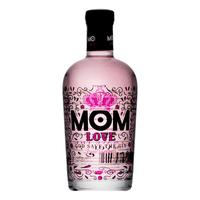 Mom Love Gin 70cl