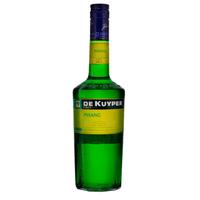 De Kuyper Pisang Likör 70cl