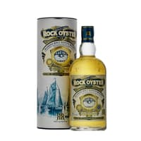 Douglas Laing Rock Oyster Island Whisky 70cl