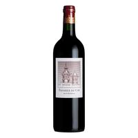 Pagodes de Cos 2ème Vin du Château Cos d'Estournel 2018 75cl