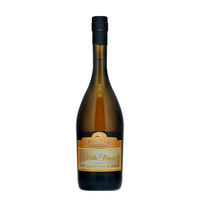 Humbel Vieille Pomme Fruchtbrand 70cl