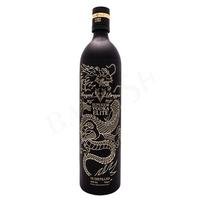 Royal Dragon Superior Elite Vodka 70cl