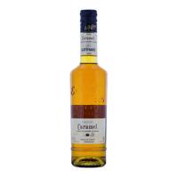 Giffard Cognac & Caramel Classic Likör 50cl