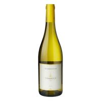Tormaresca Chardonnay Puglia IGT 2020 75cl
