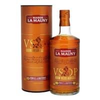 La Mauny Vieux VSOP Rhum 70cl