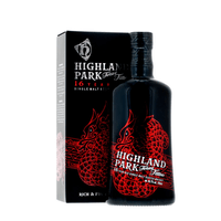 Highland Park 16 Years Twisted Tattoo Whisky 70cl