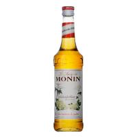 Monin Holunderblüte Sirup 70cl