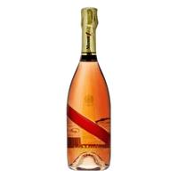 MUMM Rosé Champagner 75cl