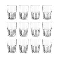 Libbey Everest Beverage Glas 35.5cl, 12er-Set