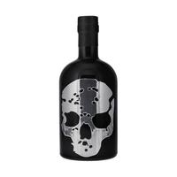 Ghost Union Silver Skull Vodka 70cl