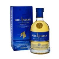 Kilchoman Machir Bay Scotch Whisky 70cl