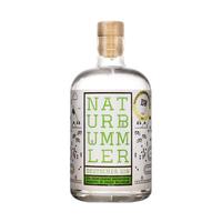 Manukat Gin Naturbummler 50cl