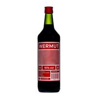 WERMUT Rot 100cl