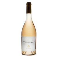 Château d'Esclans Whispering Angel Rosé AOP 2020 75cl