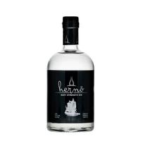Hernö Navy Strength Gin 50cl