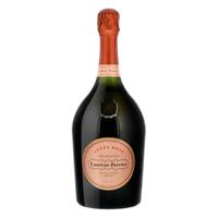 Laurent-Perrier Cuvée Rosé 150cl